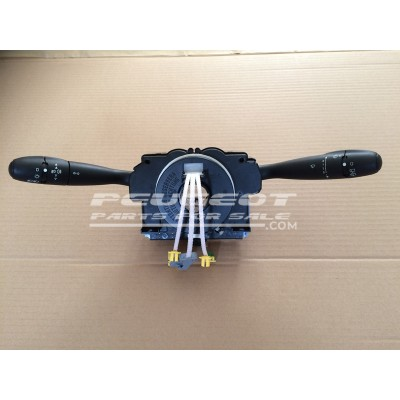 Peugeot 206, 307, Partner, Citroen Xsara, Berlingo VU, VP, M59, Van, Combi, Com 2000 Unit, Reconditioned unit, Part No. 96595088XT