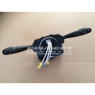 Peugeot 307 Com 2000 Unit, Reconditioned unit, Part No. 6242J5