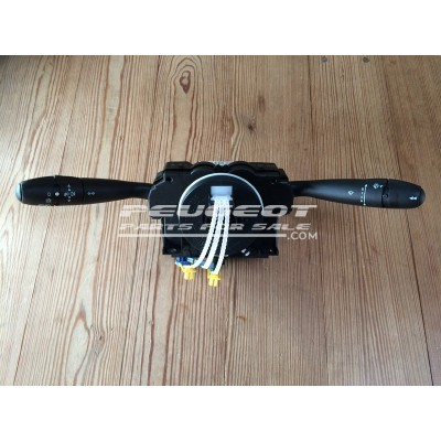 Citroen Berlingo Van, VP, VU, M59, Combi, Com 2000 Unit, Brand New unit, Part No. 6242H5