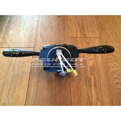 Peugeot 307 Com 2000 Unit, Reconditioned unit, Part No. 624200