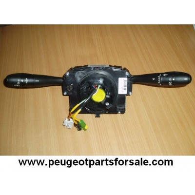 Peugeot 207 Com 2005 Unit, Brand New unit, Part No. 624251