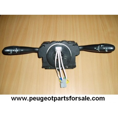 Peugeot 407 Com Unit, Reconditioned unit, Part No. 6242S5