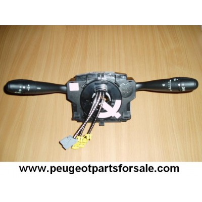 Peugeot 1007 Com Unit, Brand New unit, Part No. 6239VF